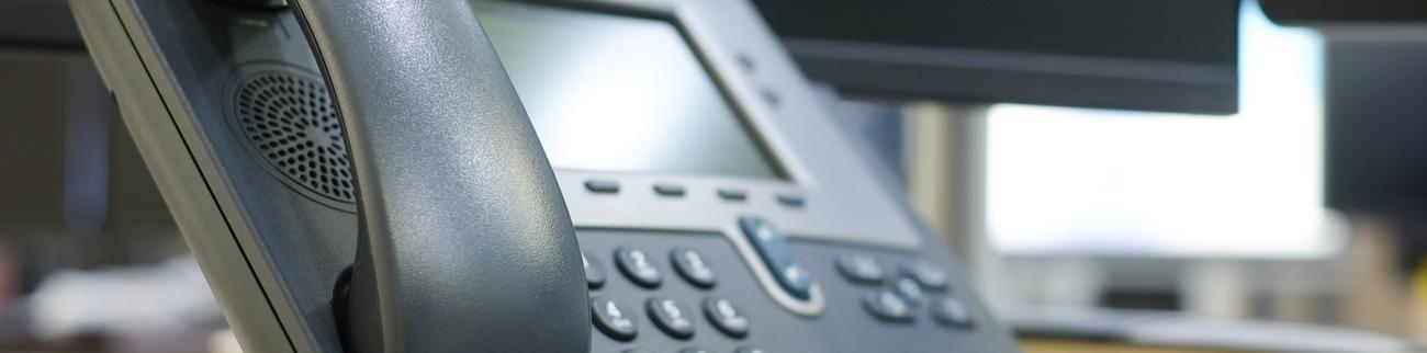 phonebanner.jpg