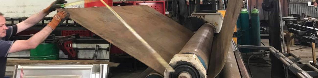 steelrollingheader.jpg
